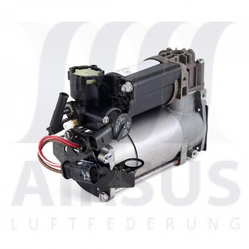 Mercedes S-Klasse W220 Airmatic Luchtvering Compressor A2203200104