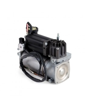 Iveco Daily Luchtvering compressor 4154034020 4154031050
