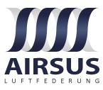 Airsus Luftfederung